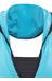 Edelrid Alice Tanktop Dames zwart/turquoise